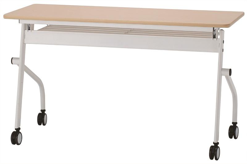 【新品】イノウエ PND 平行スタックテーブル 1545