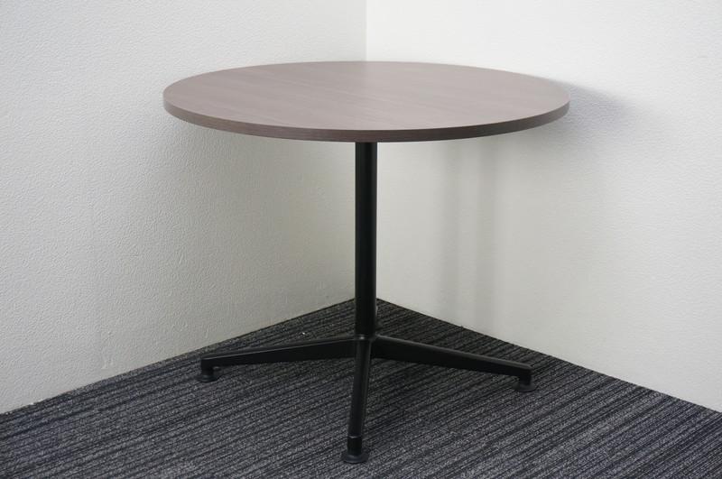 コクヨ ジュート 丸テーブル Φ900 H720