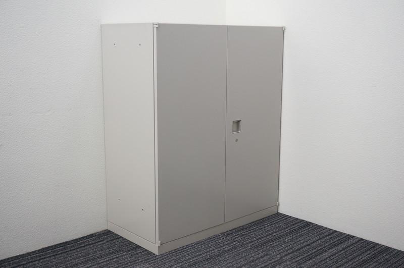 オカムラ レクトライン 両開き書庫 H1100 Z13色