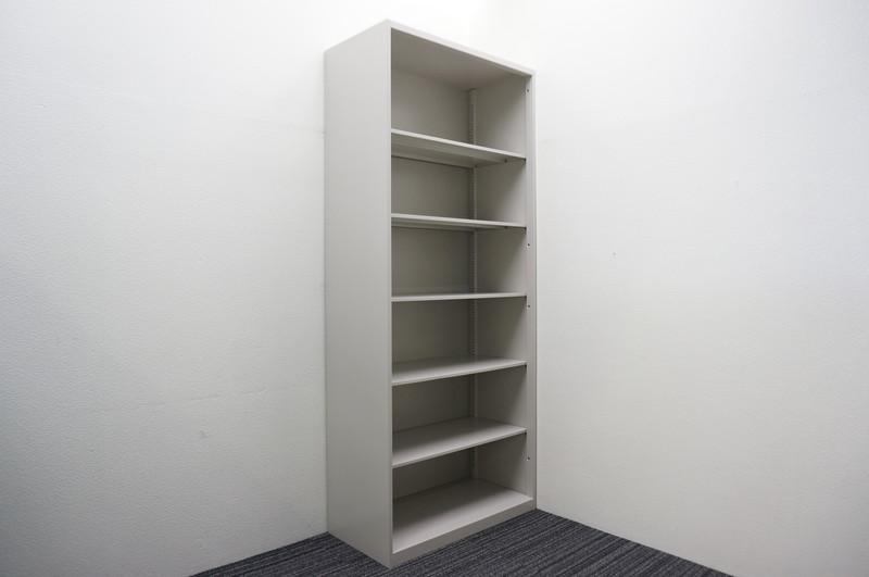 オカムラ 42 オープン書庫 H2150