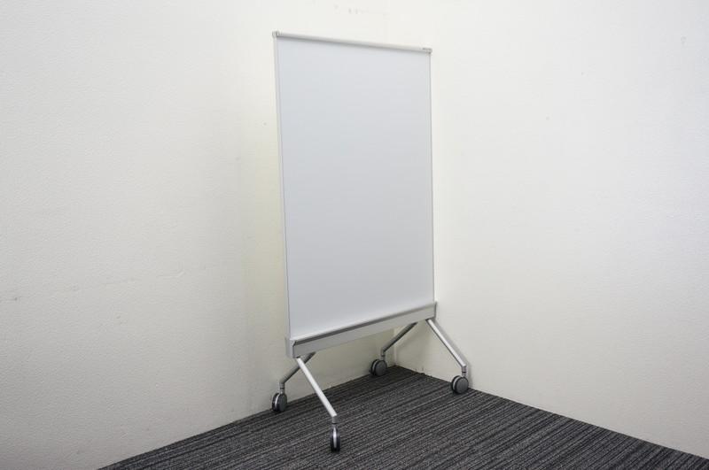 オカムラ アルトトーク スタンドボード/スクリーン W880