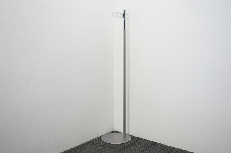 プラス コートハンガー Φ400 H1700