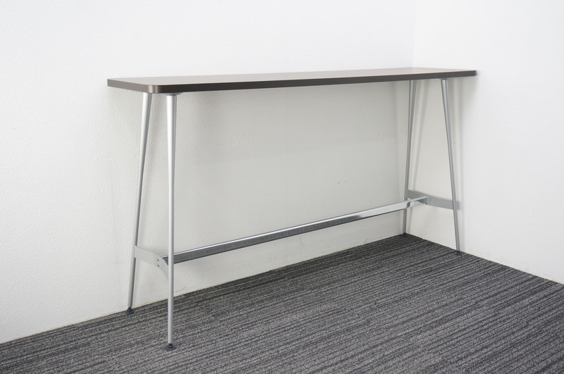 コクヨ イートイン ハイテーブル 1845 H1000