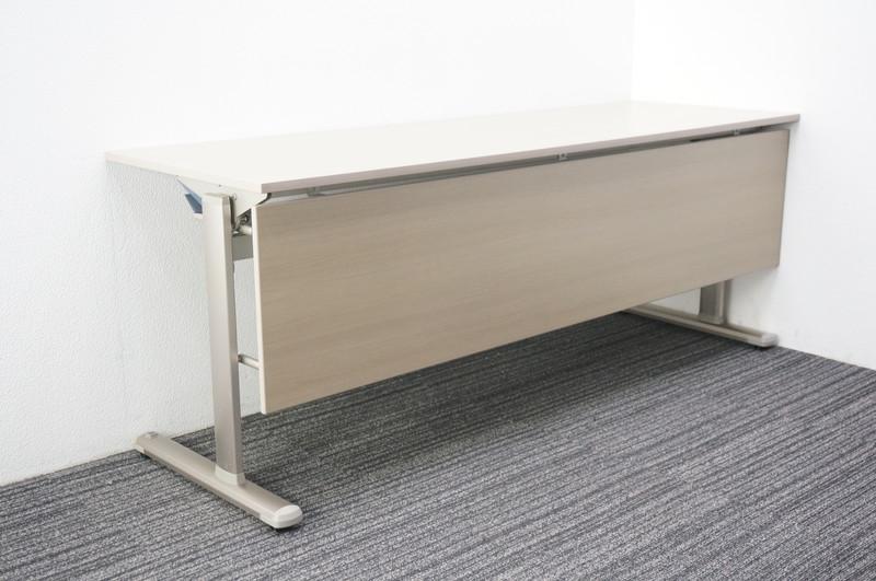 コクヨ KT-700 フラップテーブル 1860