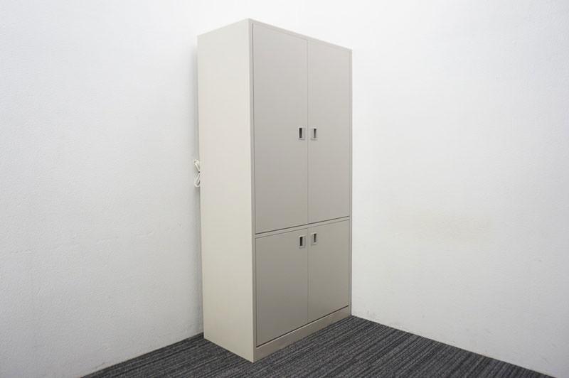 オカムラ ビジネスキッチン W900 D450 H1800