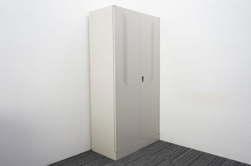 オカムラ 42 ビジネスキッチン W900 D450 H1800