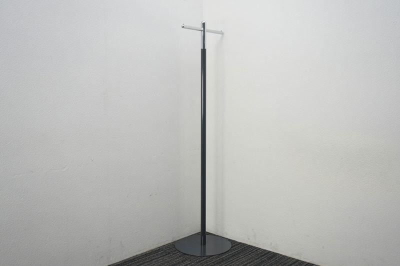 コクヨ コートハンガー Φ420 H1620