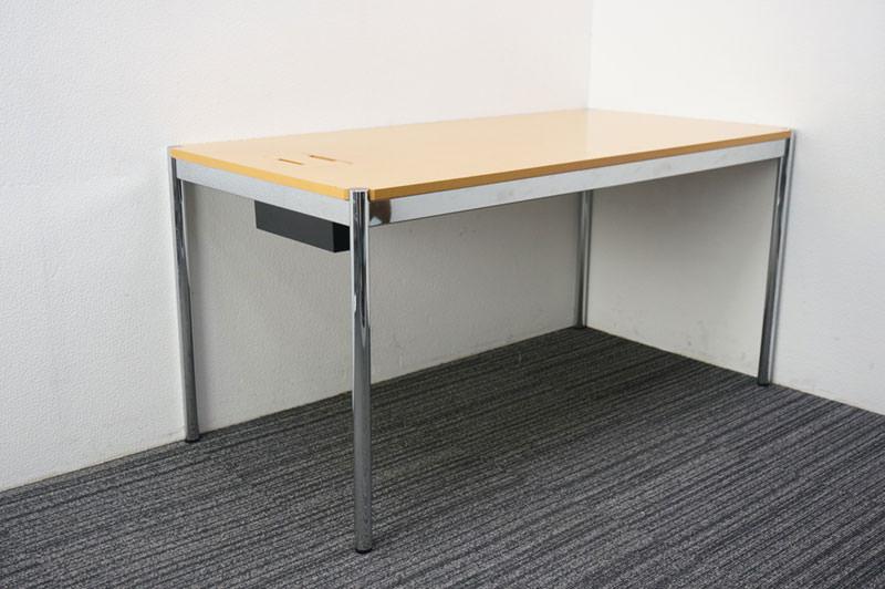 USMハラー テーブル 1575 H740 (3)