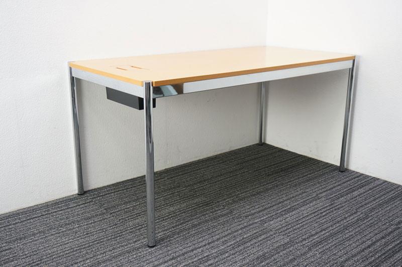 USMハラー テーブル 1575 H740 (4)