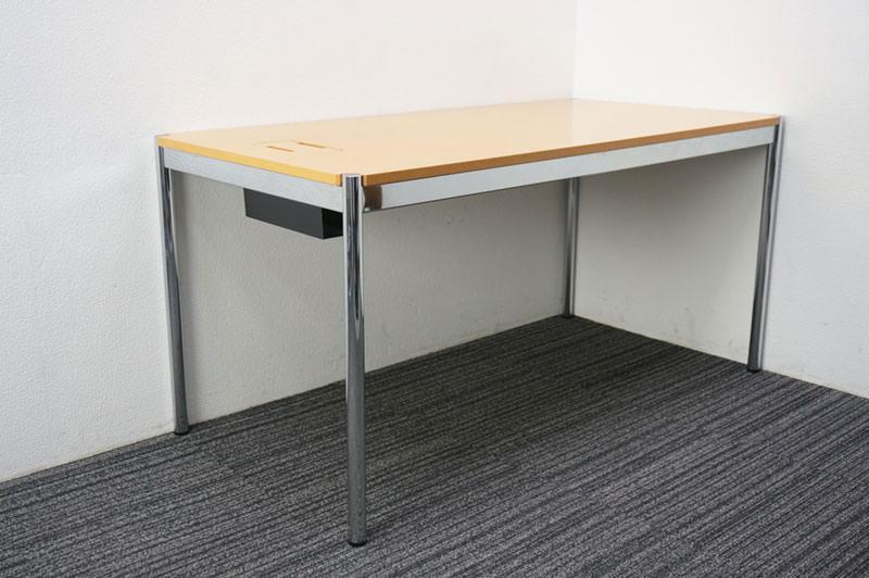 USMハラー テーブル 1575 H740 (5)