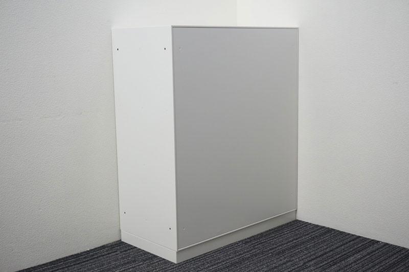 コクヨ UFX 両開き書庫 H1080 特価品
