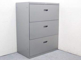 クロガネ イオ 3段ラテラル W900