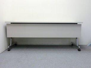 コクヨ KT-720 フラップテーブル 1860 H700