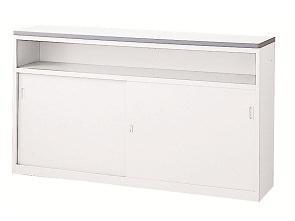 【新品】セイコー ハイカウンターUタイプ W1800