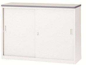 【新品】セイコー ハイカウンターSタイプ W1200