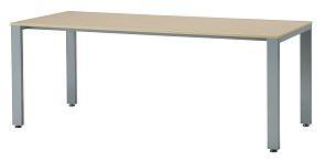 【新品】イノウエ UTS ミーティングテーブル 1890