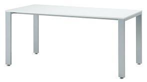 【新品】イノウエ UTS ミーティングテーブル 1575