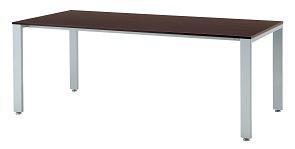 【新品】イノウエ UTS ミーティングテーブル 1275