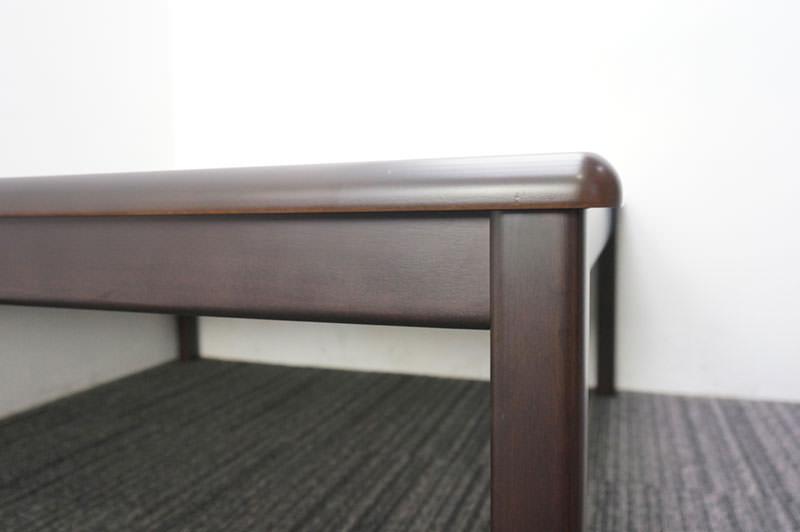 コクヨ ピガール センターテーブル 1212 H450