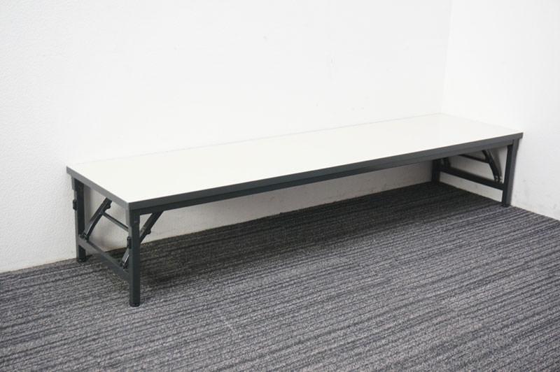 アイコ 座卓テーブル 1845 H330