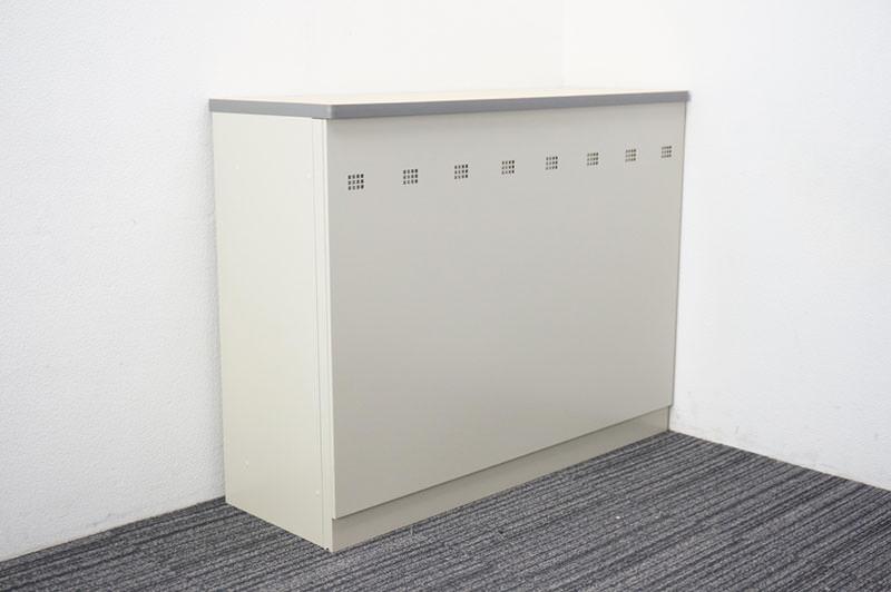 セイコー ハイカウンター W1200 D454 H950