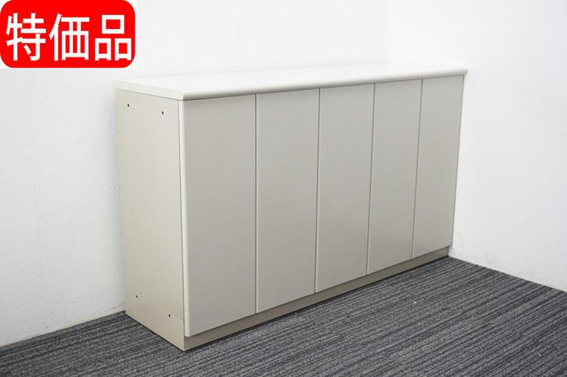 ITO ハイカウンター W1500 D455 H900 特価品