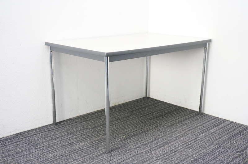 コクヨ ミーティングテーブル 1275