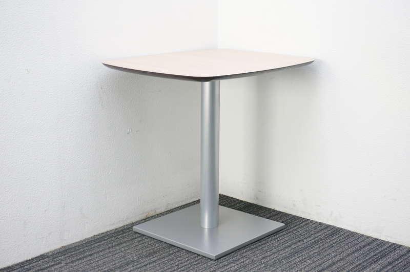 【B級 未使用品 2017年製】 イトーキ PB ミーティングテーブル W750 D600 H711