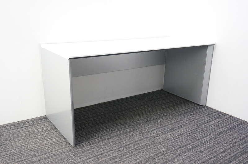 コクヨ ワークヴィスタ パーソナルテーブル(平机) W1600 H720