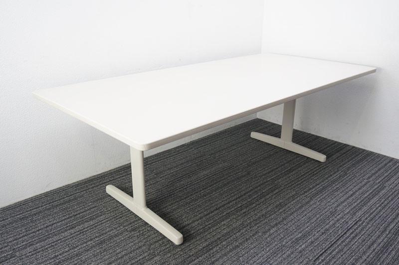 コクヨ MT-150 ミーティングテーブル 2110