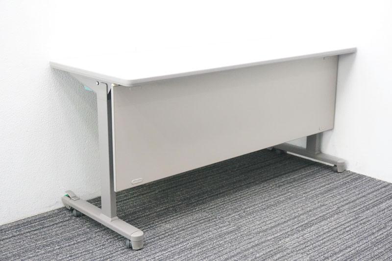 イトーキ THG フラップテーブル 1560