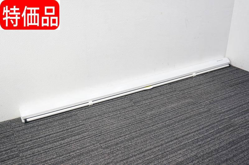 キクチ GRAND VIEW 壁掛けスクリーン 100インチ 特価品