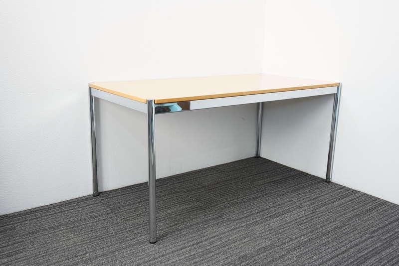 USM ハラーテーブル 1575 H720 ナチュラル (1)