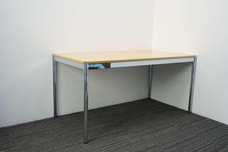 USM ハラーテーブル 1575 H720 ナチュラル (11)