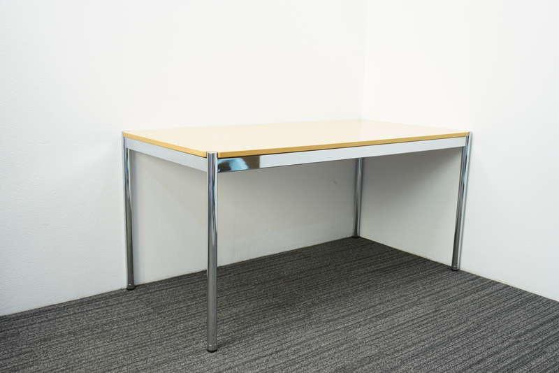 USM ハラーテーブル 1575 H720 ナチュラル (2)
