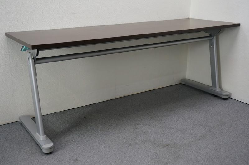 プラス MF-J フラップテーブル 1860