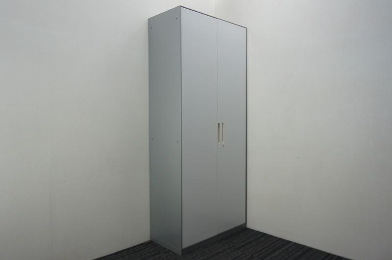 コクヨ UFX 両開き書庫 H2100