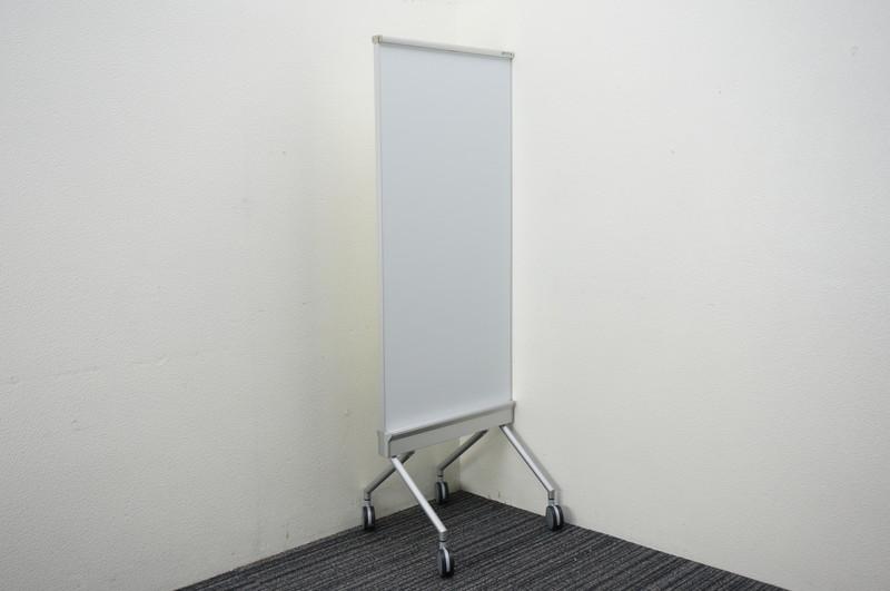 オカムラ アルトトーク スタンドボード/スクリーン W600