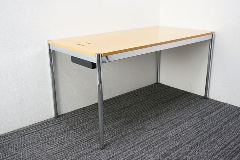 USMハラー テーブル 1575 H740 (1)