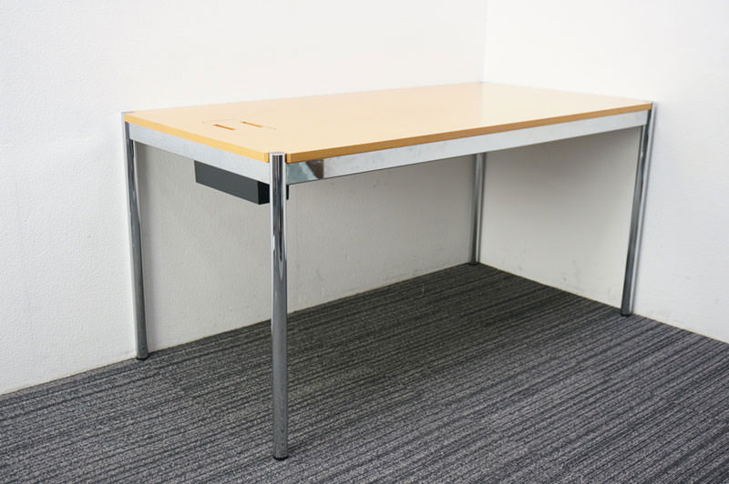 USMハラー テーブル 1575 H740 (2)
