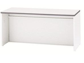 【新品】セイコー ローカウンター W1600