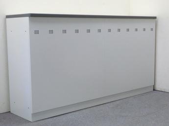 【新品】セイコー ハイカウンターSタイプ W1800