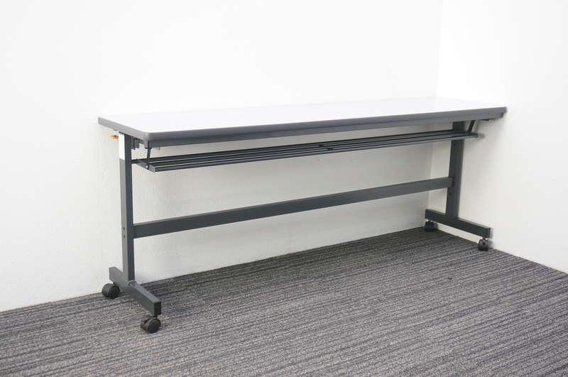 ライオン PF フラップテーブル 1845 幕板なし