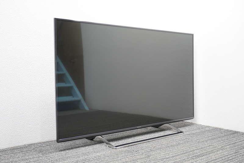 デジタルハイビジョン液晶テレビ パナソニック ビエラ 60V型