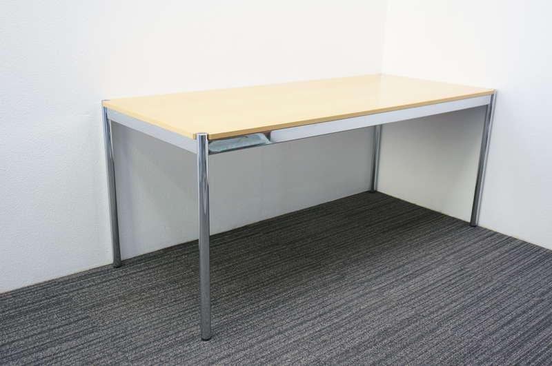 USM ハラーテーブル 1750×750 H740 (1)