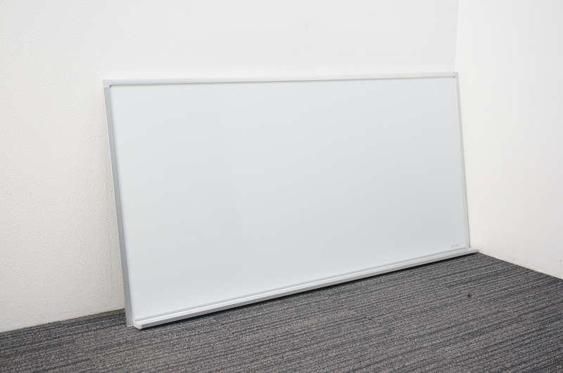コクヨ 壁掛け式ホワイトボード 36 無地