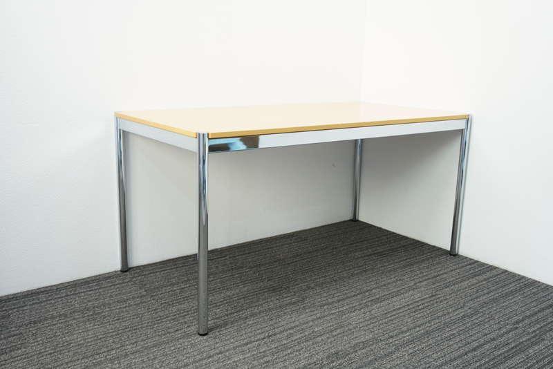 USM ハラーテーブル 1575 H720 ナチュラル (6)