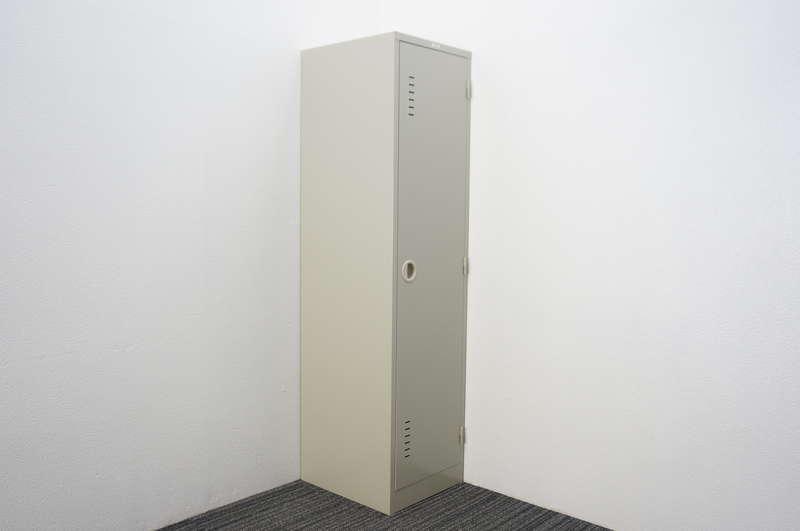 ナイキ クリーンロッカー W455 D515 H1790