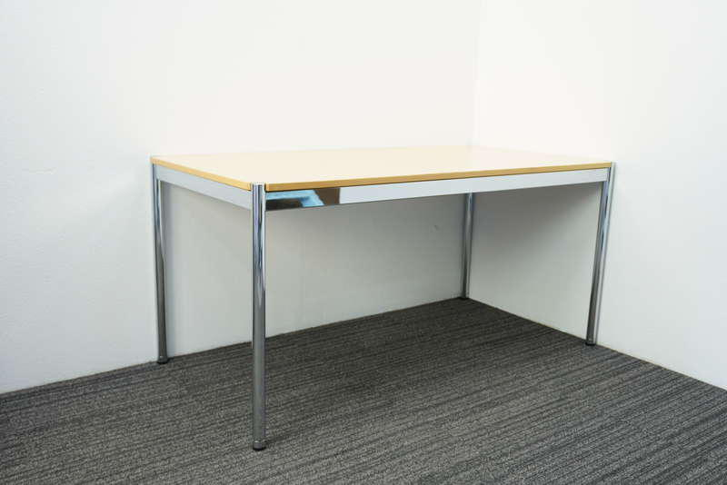 USM ハラーテーブル 1575 H720 ナチュラル (10)