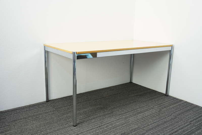 USM ハラーテーブル 1575 H720 ナチュラル (3)